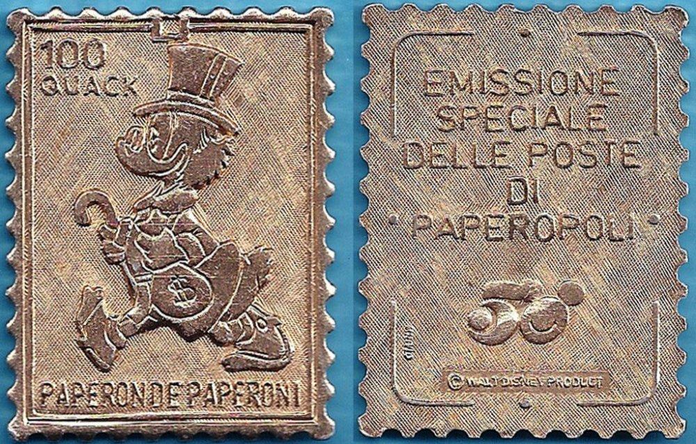 8.Poste Paperopoli Paperon de' Paperoni.jpg