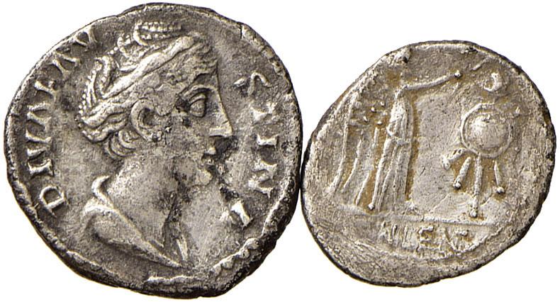 2 monete.jpg