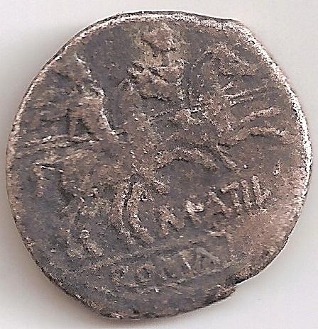 moneta lato a.jpg