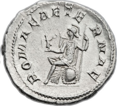 gordiano-i-africano-denario-roma-238-d-c-ar-34-gr-r-e28093-romaeaeternae-assisa-su-scudo-verso-sinistra-palladio-e-lancia[1].jpg