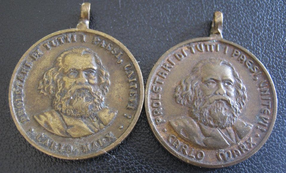 Marx (1).JPG