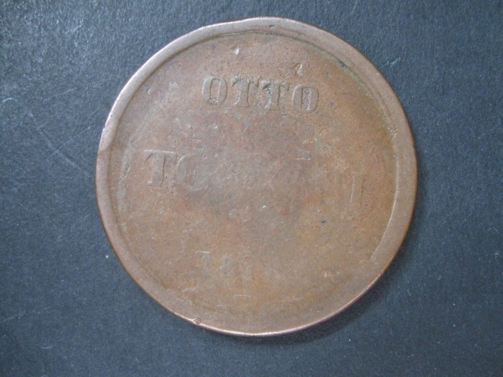 8 tornesi 1816 rigato r.JPG