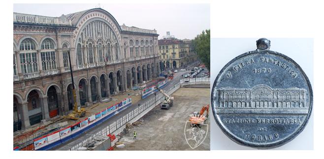Porta nuova- Torino.png