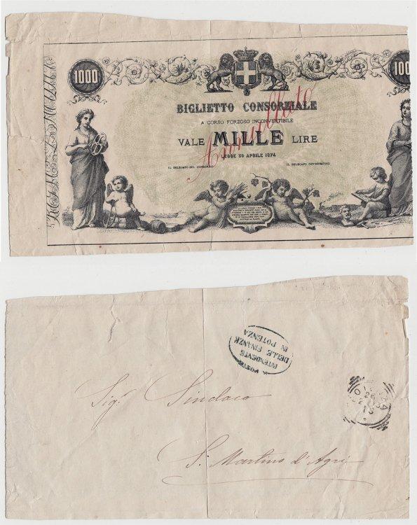 001 1000 lire 1874.jpg
