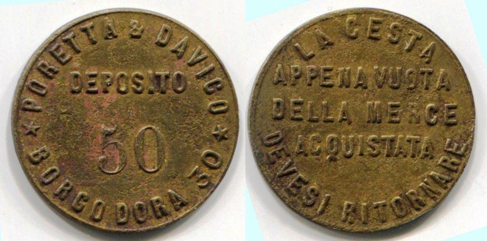 1.Gettone deposito cesta 50 cent.jpg