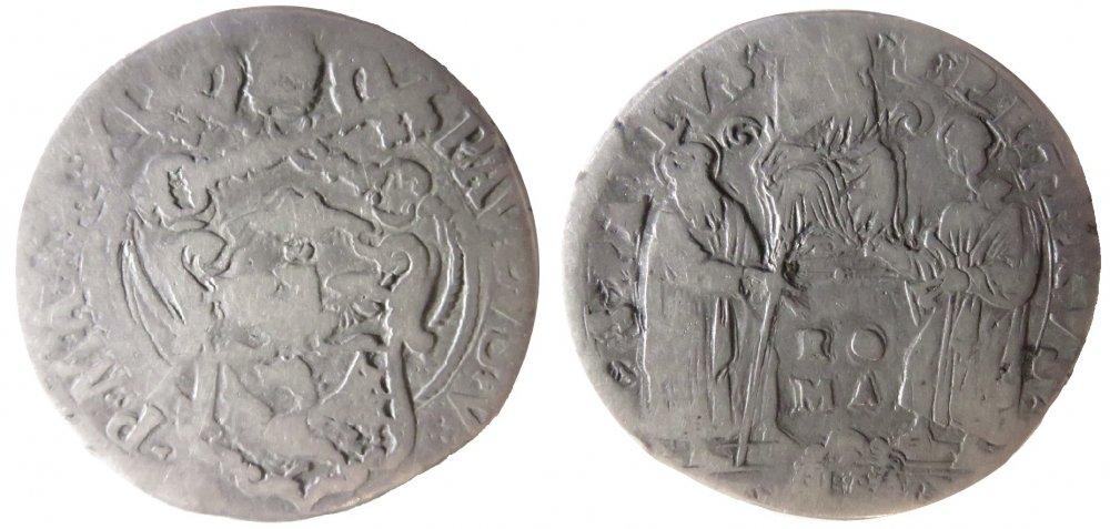 1605 - 1621 mun82.JPG