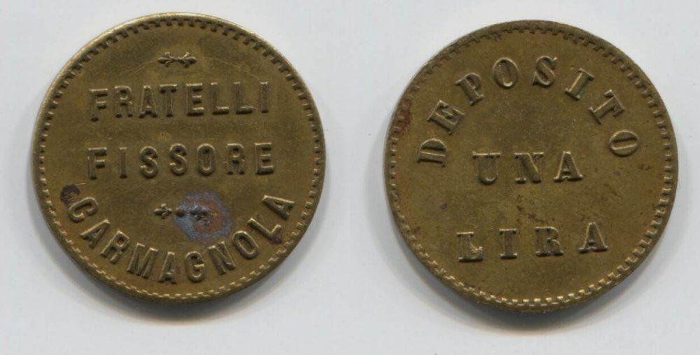 2.Gettone Fissore 1 lira.jpg