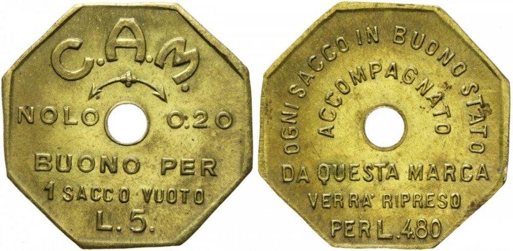 3.Gettone sacco vuoto 5 lire.jpg