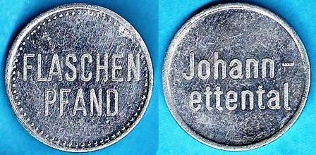 4b.Gettone vuoto a rendere Austria.jpg