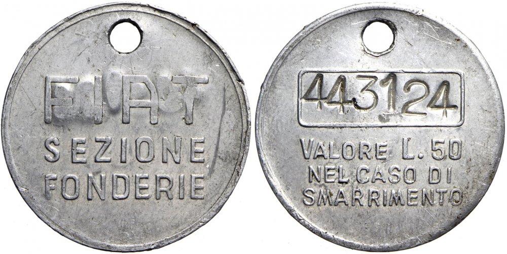 8a.Gettone Fiat giancarlone 50 lire Al.jpg