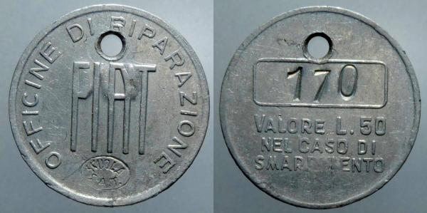 8b.Gettone Fiat piergi 50 lire Al.jpg
