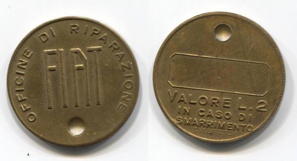 8c.Gettone Fiat piergi 2 lire bronzo.jpg