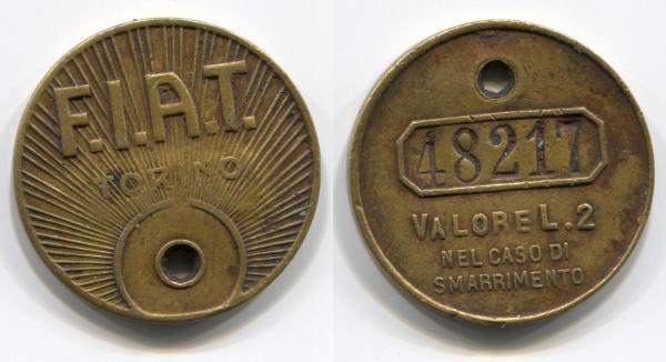 8d.Gettone Fiat piergi 2 lire bronzo bis.jpg
