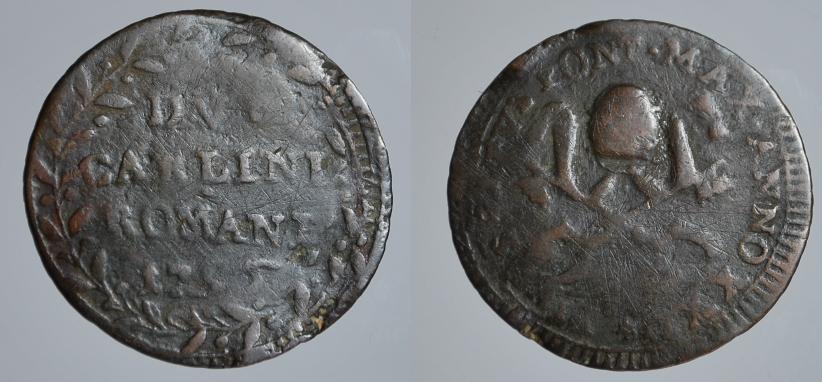 2 carlin 1796.jpg