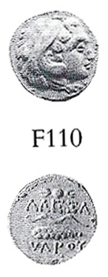 F110 emidr falso moder.jpg