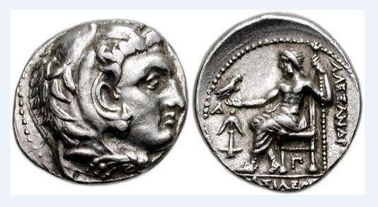 Seleuco dramma Ag.JPG