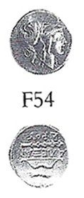 Quarto di statere Price F54.jpg
