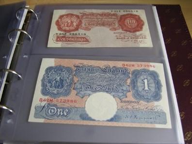 banknotet.jpg
