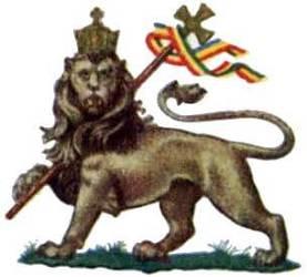 etiop.jpg