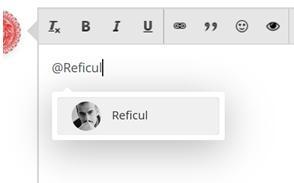 refi2.jpg