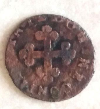 1611b.jpg