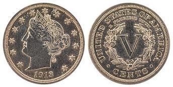 18135c.jpg
