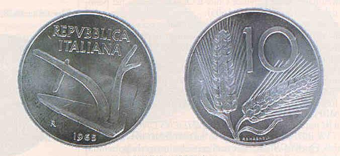 10 lire 1965 vera.jpg
