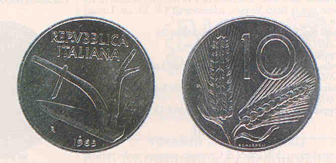 10 lire 1965 falsa.jpg