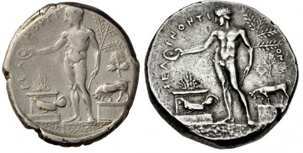 Naevius e Triton.jpg