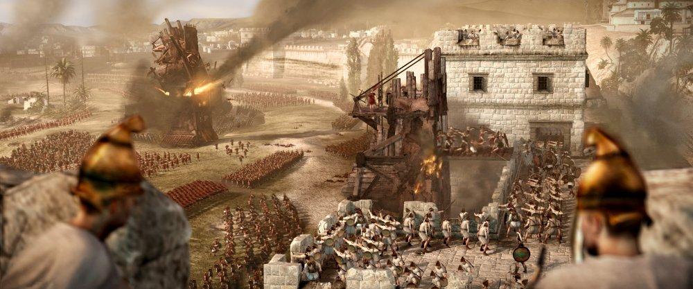assedio di cartagine.jpg