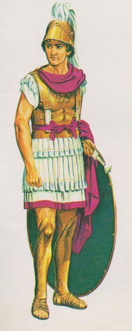 ufficiale romano di età repubblicana.jpg