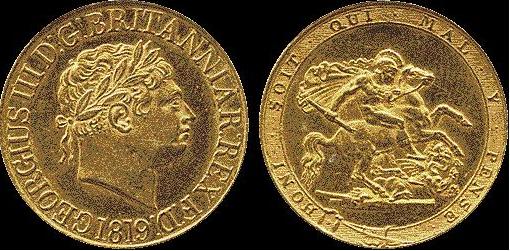 gold sov. 1819.jpg