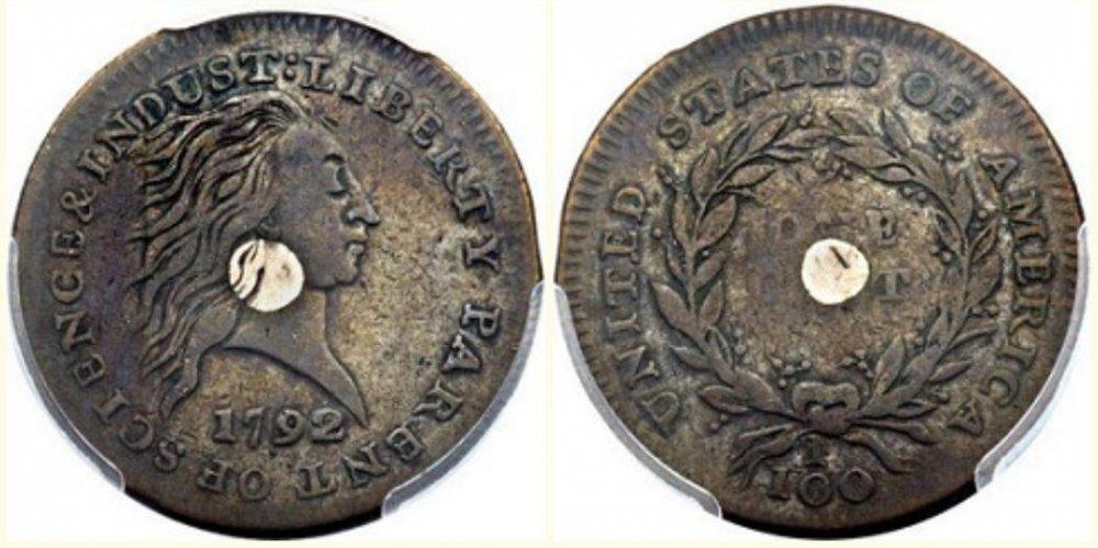1792 TRE.jpg