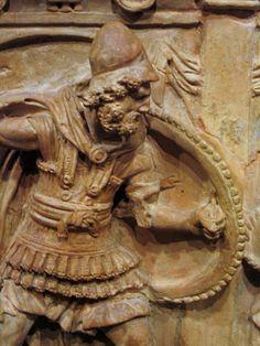 guerriero etrusco.jpg