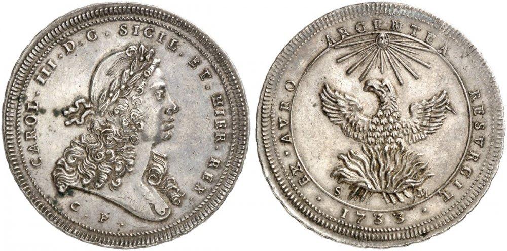 Oncia 1733 Carlo III Palermo.jpg