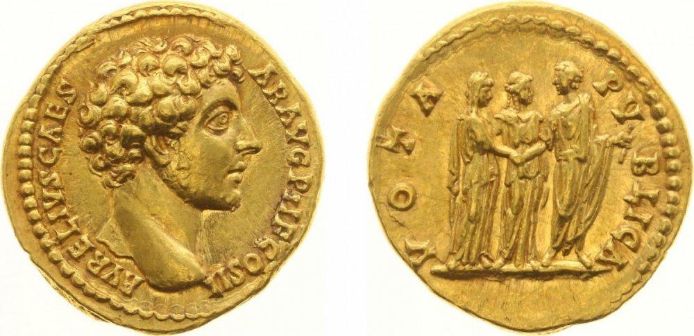 Aureus- Vota PVBLICA - Heritage Europe n°52 Lot 499 15-11-2016.jpg