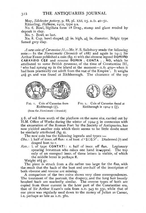 Carausio II testo[1].jpg