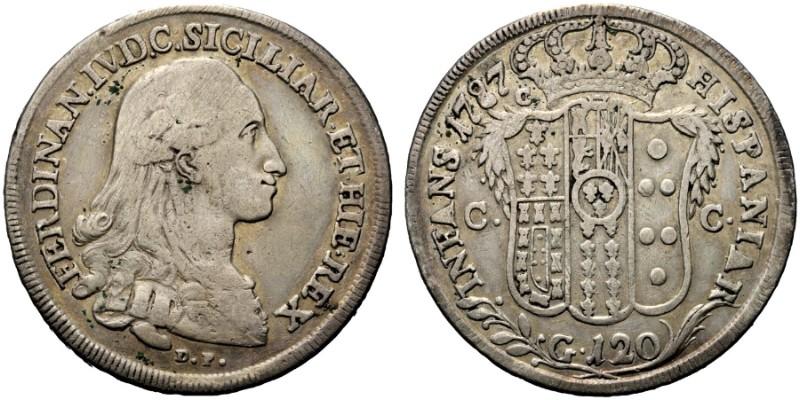 1787 C.jpg