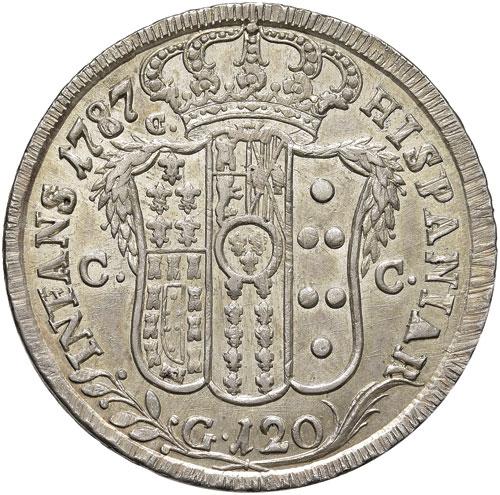 1787 C r.jpg
