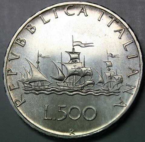 Italia 500 lire 1968 serie zecca luce  (1).JPG