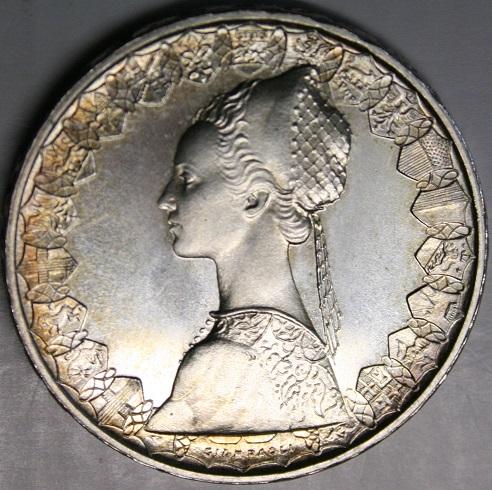 Italia 500 lire 1968 serie zecca luce  (2).JPG
