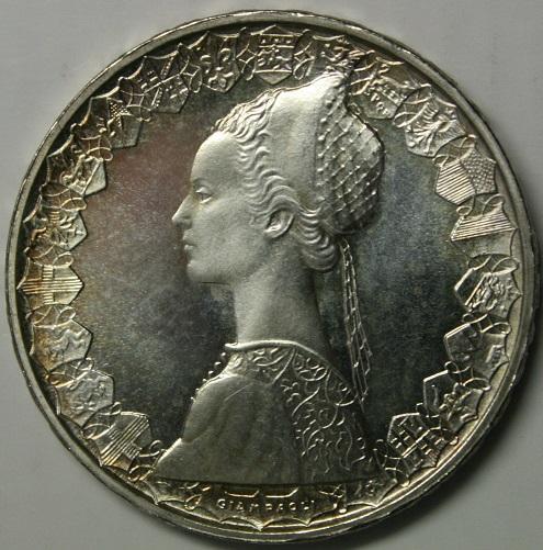 Italia 500 lire 1968 confezione zecca (1).JPG