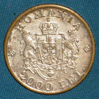 2000 lei 1946 d 2.JPG