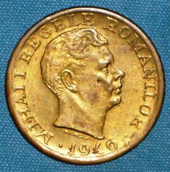2000 lei 1946 r 1.JPG
