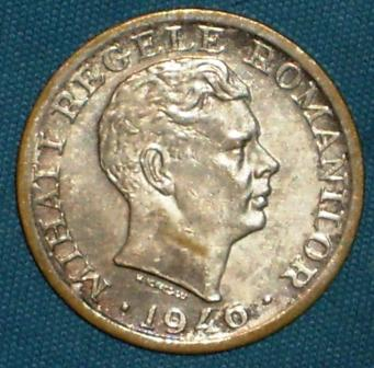 2000 lei 1946 r 2.JPG