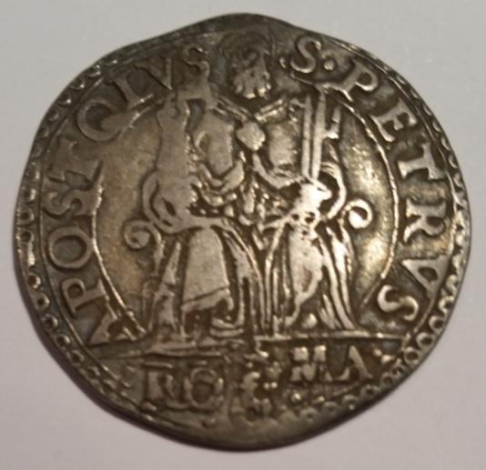 R Pius IV.jpg