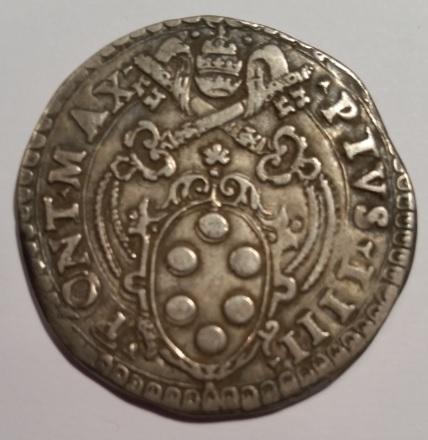 D Pius IV.jpg