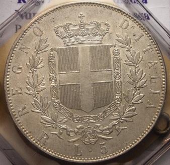 5 lire 1876 .jpg