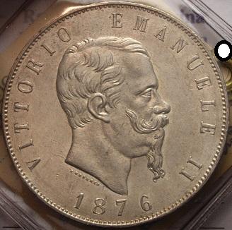 5 lire 1876 1.jpg