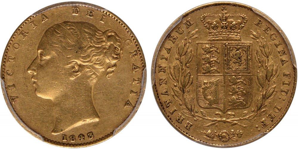 7  1843 narrow shield.jpg